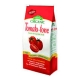 Espoma Organic Tomato Tone fertilizer